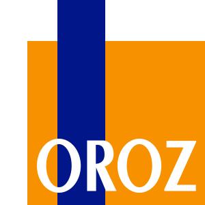 Comercial Oroz